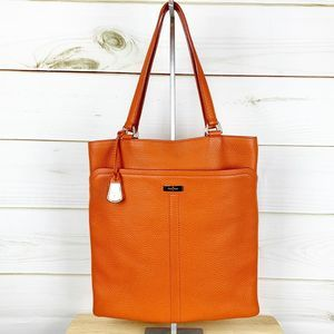 Cole Haan Marcy Market Tote